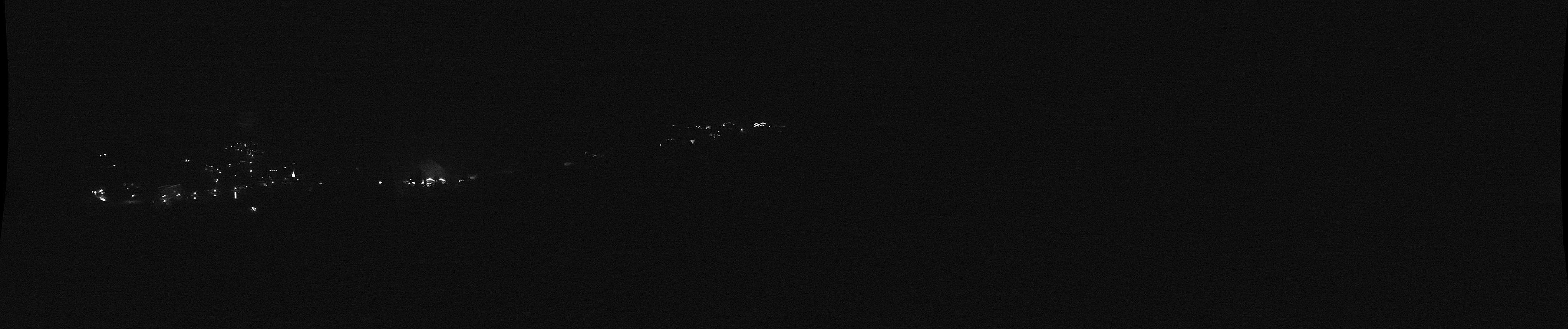 Jungholz - Skilifte Jungholz Panoramakamera